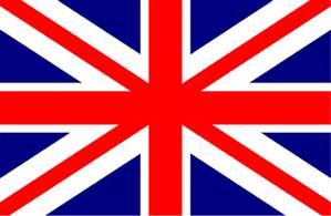 <United Kingdom